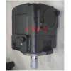 丹尼逊叶片泵T7E-062-1R00-A1M0