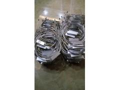 PEG-6000 填充柱测定车间空气中丙酮