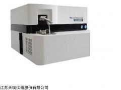 OES8000金属成分分析仪
