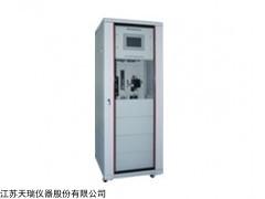 WAOL 2000-Cu在线水质分析仪器