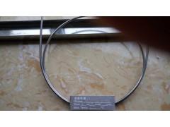 GDX-102 填充柱测定大气中甲醇、丙酮