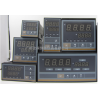 QQT/A-HT1B1温控仪QQT/B-F1T4A0B1V0