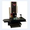 光学影像测量仪ZIP LITE 300