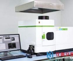 食药检测仪器设备在民用市场蓬勃发展
