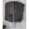 丹尼逊叶片泵T7E-062-1R01-A1M0