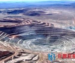 全球锂行业需求大增 至少120亿美元投资