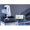 FlexGauge-C35三维影像测量仪