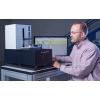 FlexGauge-T16小型三坐标测量仪