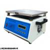 JY-LX-301电磁振动试验台厂家直销,电磁振动试验台价格