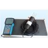 手持式土壤墒情自动监测站 土壤温湿度检测设备