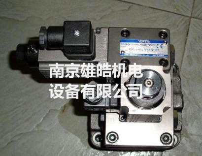 方向阀,油研柱塞泵,比例阀,叠加阀,插装阀,液压附属配件及液压回路图片