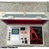 南京ZGY-10A10A變壓器直流電阻測試儀生産廠家