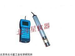 西安HBD5SPM4210-DS便携式粉尘浓度测定仪厂家