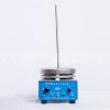 恒温磁力搅拌器85-2