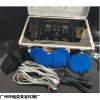 dds体控电疗仪D-D01502多少钱,dds体控电疗仪厂家
