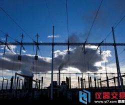 全国八个试点地区即将开放电力现货市场