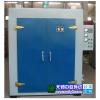 SMX-700石墨舟烘箱价格,青海石墨舟烘箱生产厂家