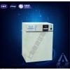 GNP-9082A不锈钢内胆智能恒温培养箱注意事项