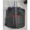 丹尼逊叶片泵T7E-062-1R02-A1M0