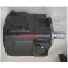 丹尼逊叶片泵T7E-066-1R00-A1M0