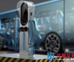 《电动汽车充换电设施术语》等四项国家标准启动会召开