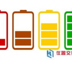 新季度全球电池储能企业投资同比增长近一倍