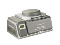 高纯氧化铝粉成分分析仪