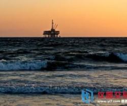 未来五年欧洲天然气需求持续增长