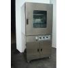河北JCDZF-6210不锈钢无尘真空干燥箱生产厂家