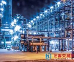 日本携手澳大利亚建全球首个煤制氢试点项目