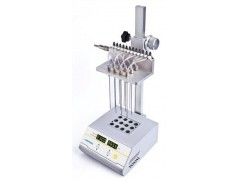NG150-1多功能氮吹仪多少钱,多功能氮吹仪厂家直销