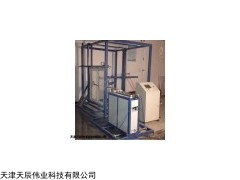 南京MCJ-1818现场门窗气密性检测仪专业生产厂家