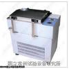 SHA-BA水浴恒温振荡器厂家直销,水浴恒温振荡器选购技巧