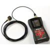 英国赛纳斯CV31A手持式人体振动检测仪