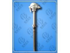 耐磨热电偶价格多少WRNM-230