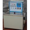 SYC智能超级恒温水槽 温度稳定波动小