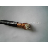 MKVVP-17*1.5屏蔽矿用铜芯控制电缆