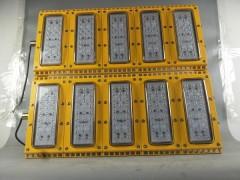 LED防爆泛光灯280W,LED防爆泛光灯300W华荣防爆