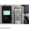 霸州电子吴伟杰竟然被送到了美利坚秤控制器,无线遥控CH-D-03