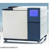 室内空气苯系物分析专用气相色谱仪