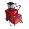 北京电动抽油机,电动抽油机价格