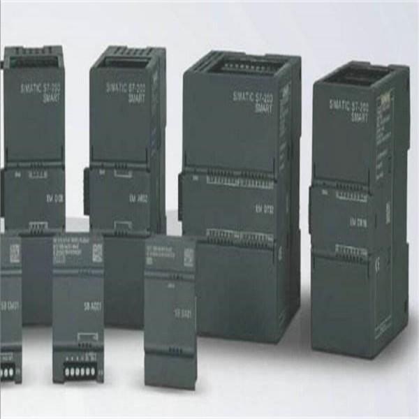 上海代理西门子simatics7-200通讯模块