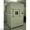 台北JW-TS-50D三箱式冷热冲击试验箱