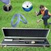 地下钻孔气体监测仪,地下钻孔气体检测装置,高效,稳定,可靠