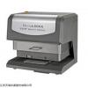 Thick 800AX射线荧光镀层测厚仪