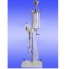 北京透气度测定仪,透气度测定仪价格