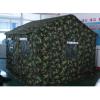 北京军用迷彩帐篷,军用迷彩帐篷价格