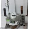 Jipad-200A无极调速集菌仪