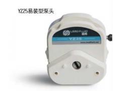 供应蠕动泵泵头,武汉哪里有专卖雷弗蠕动泵原装泵头?