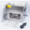 冷水江300*240*150mm超声波清洗机